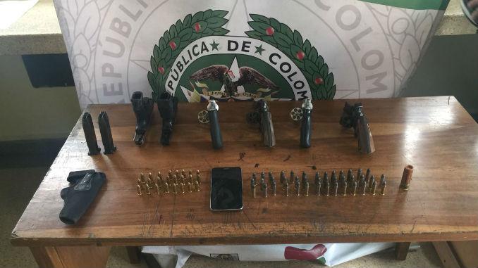 Capturado_armas_Porte_ilegal_2