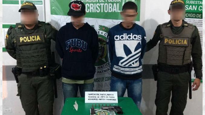 Capturados_San_Cristobal