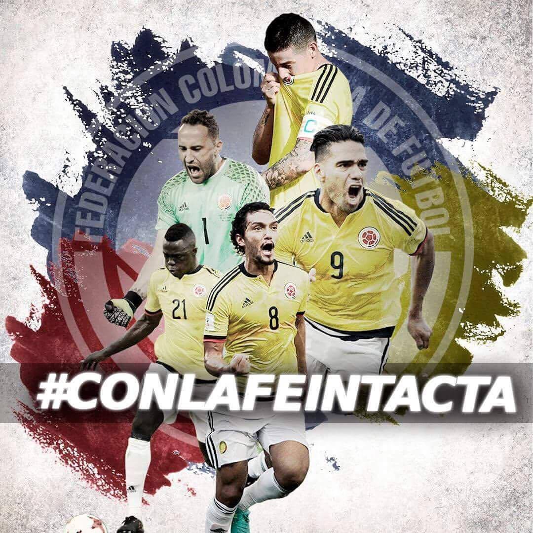 ConLaFeIntacta
