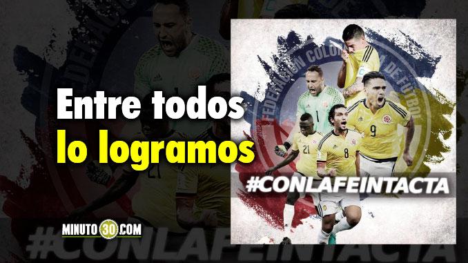 ConLaFeIntacta1