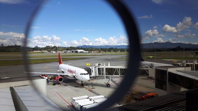 vuelos_avianca_huelga