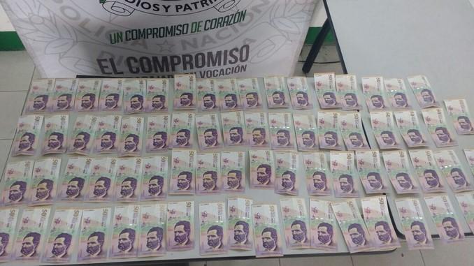 Dinero_Falso_2
