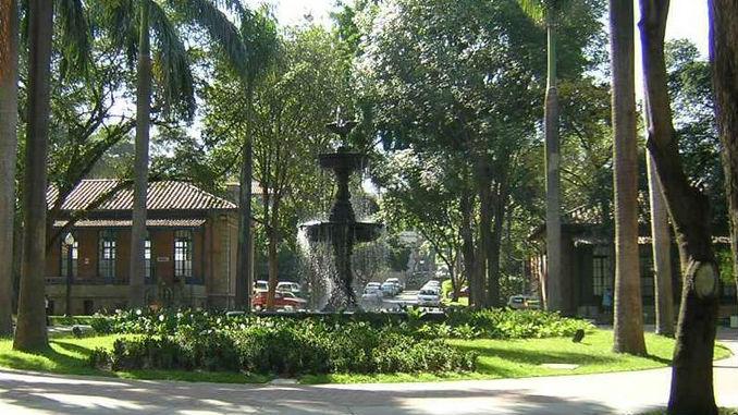 Hospital_San_Vicente_Fundacion