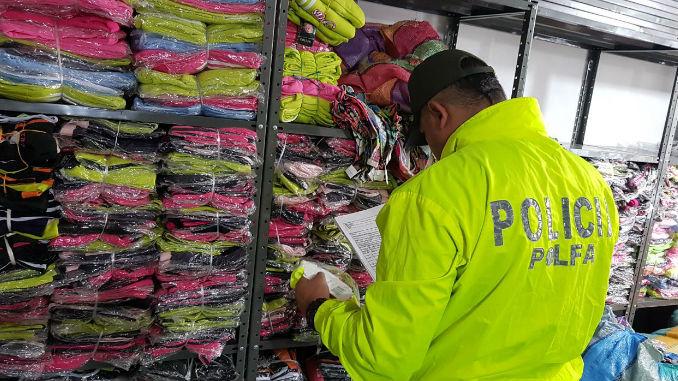 Incautacion_Contrabando_Medellin_Polfa_3