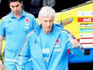 Jose Nestor Pekerman.1