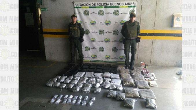 Marihuana_Buenos_Aires_1