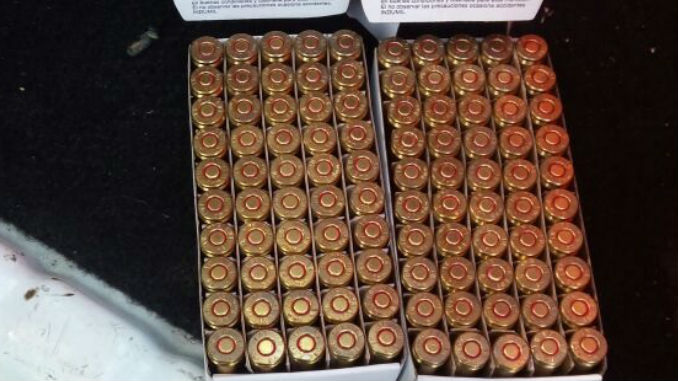 Municion_Pistola_9mm_balas