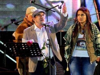 Partido de las FARC