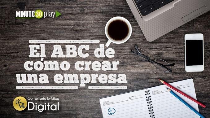 abc-crear-empresa