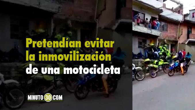 asonada_Belen