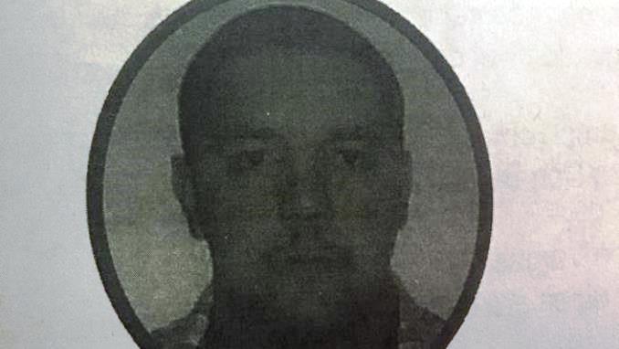 Alias 'Carlos Chata' o 'Tom'