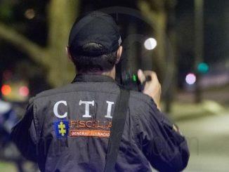 escena-del-crimen-levantamiento-de-cadaver-3-CTI-DE-LA-FISCALIA