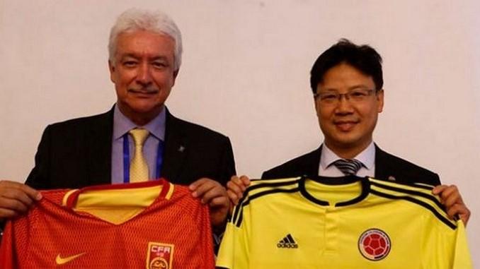 perdomo china acuerdos Colombia Copiar Copiar