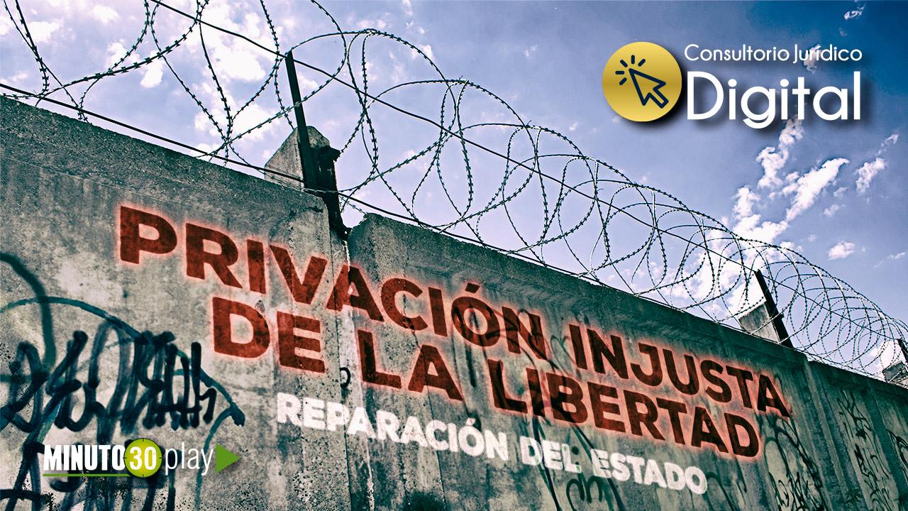 privacion_libertad_consultorio_juridico
