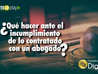 incumplimient_abogado