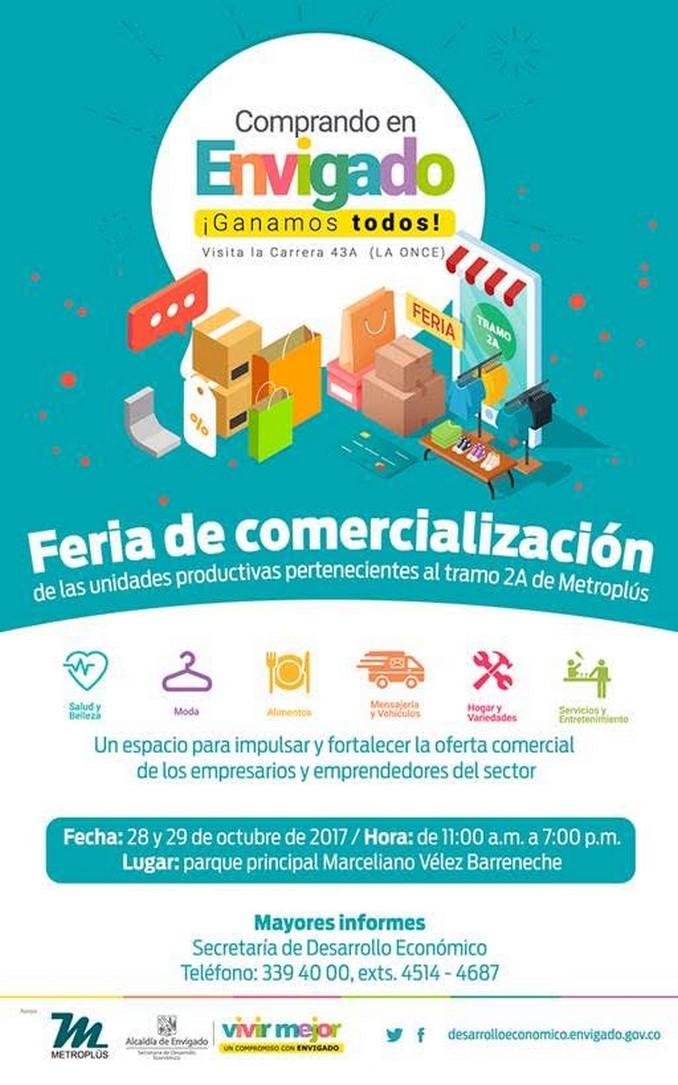 envigado_metroplus_comerciantes