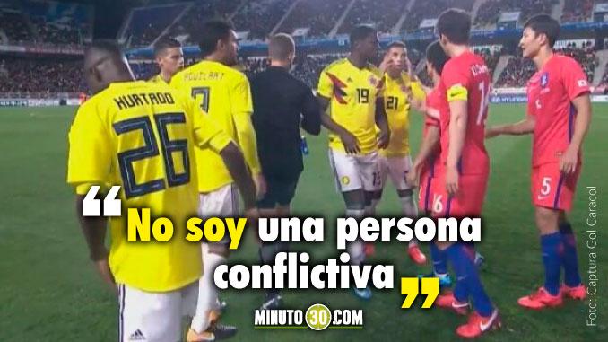 cardona_disculpas_malinterpretado