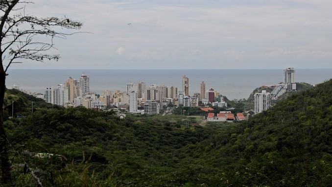 Santa_Marta_panoramica
