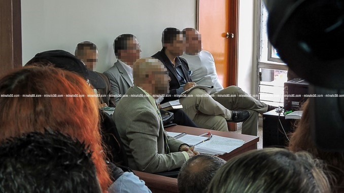 Audiencias_narcotraficantes_3