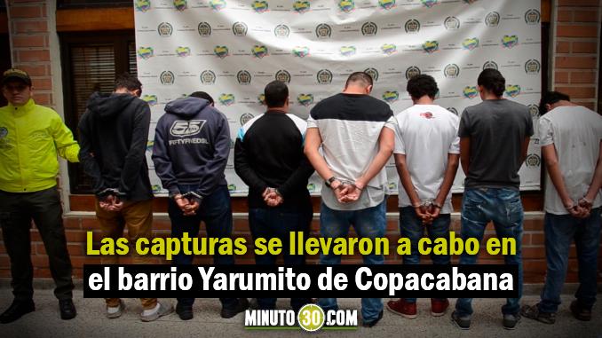 Captura_Chatas