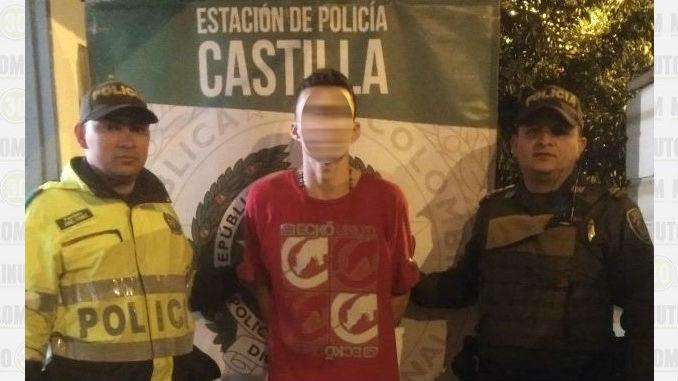 Capturado_Castilla