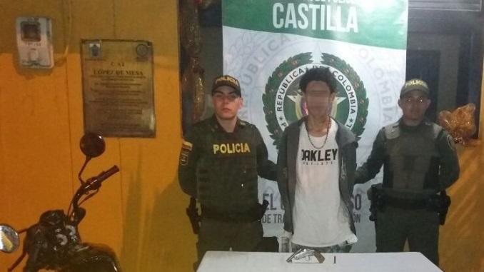 Capturado_Castilla1