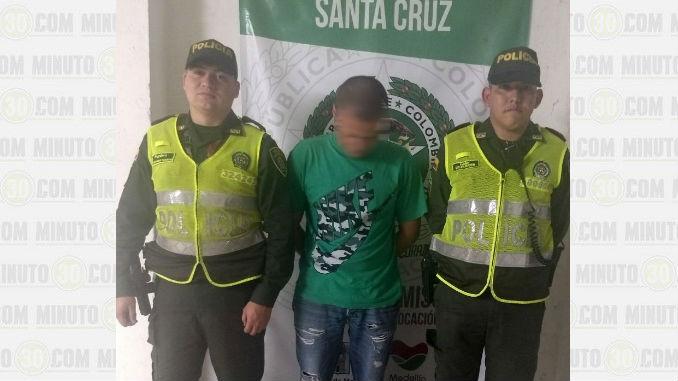 Capturado_Santa_Cruz1