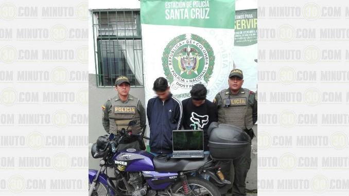 Capturados_Santa-_Cruz
