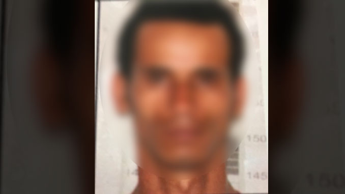 Jhon Fredy Cárdenas Ríos
