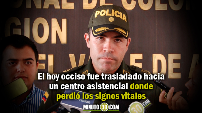 Juan_Carlos_Rodríguez-Acosta_subcomandante-Policia_Metropolitana_del-Valle_de_Aburrá
