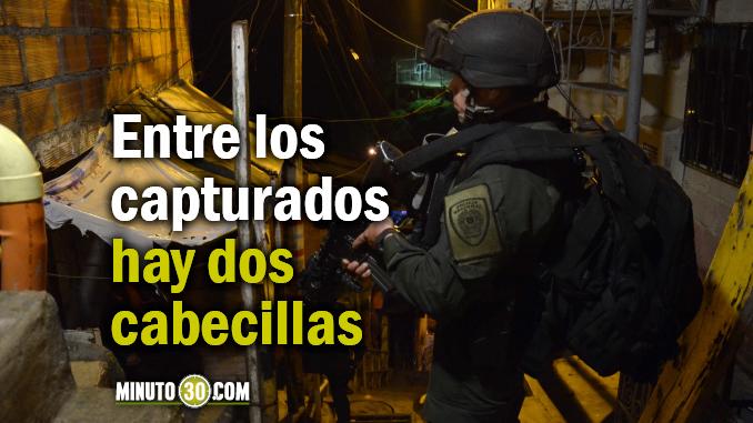 Las_Independencias
