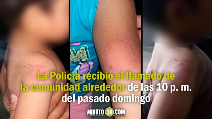 Menores_mordidos