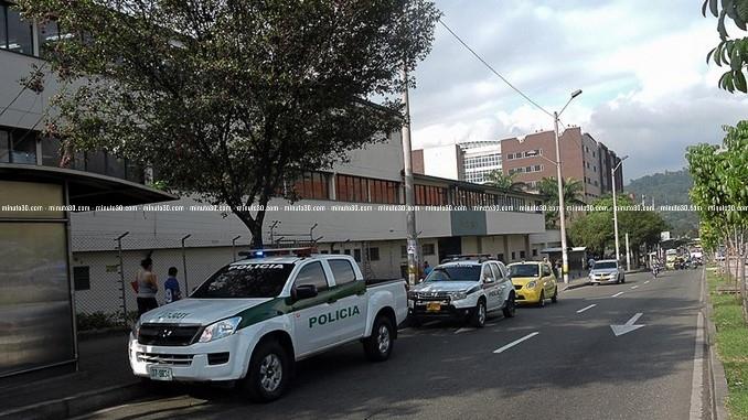 Policlinica_11.jpg
