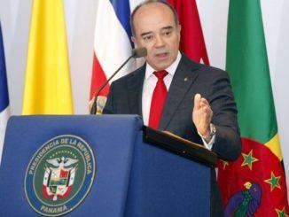 Roberto Caldas