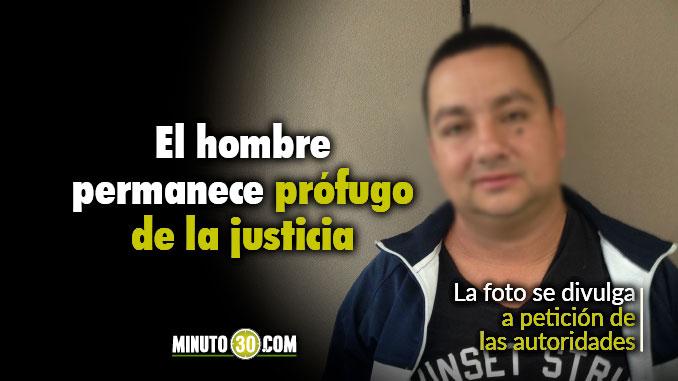Confirman condena de 41 años de prisión a hombre que ordenó asesinar a su amigo para quedarse con indemnización