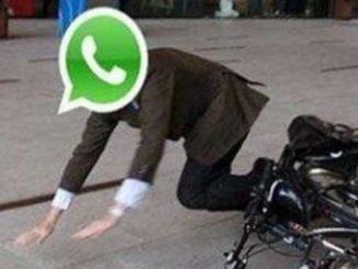 caida whatsapp 2