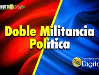 doble-militancia-politica-Copiar