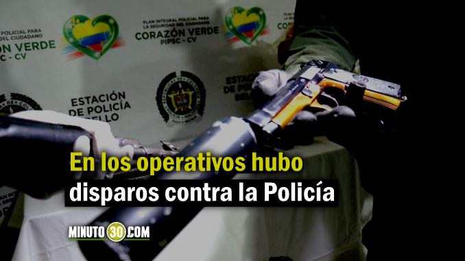 operativo-policia