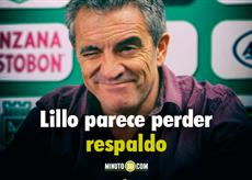 lillo_respaldo_permanencia