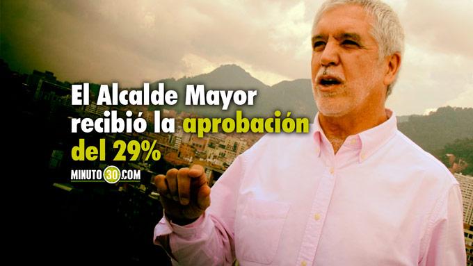 680-El-Alcalde-Mayor-recibio-la-aprobacion-del-29