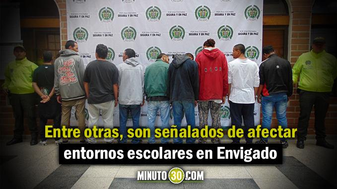 Banda_Envigado