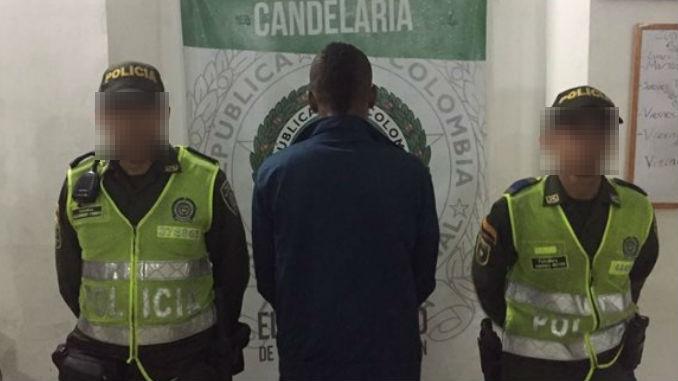 Capturado_Candelaria