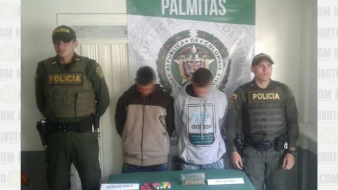 Capturados_Palmitas