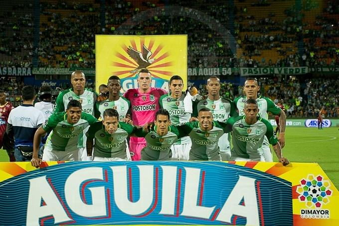 Nacional y Tolima 6