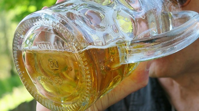 cerveza beer alcohol
