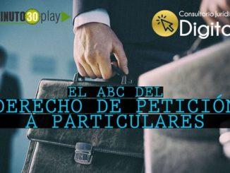 derecho-de-peticion-a-particulares-Copiar