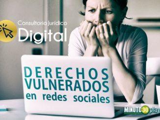 derechos-vulnerados-en-redes-sociales-Copiar