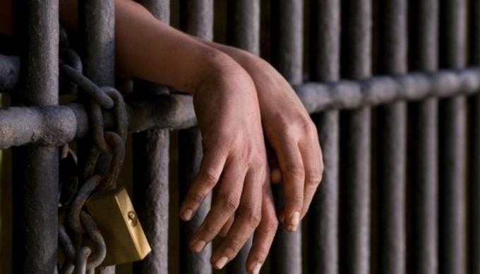 prision-carcel-criminal
