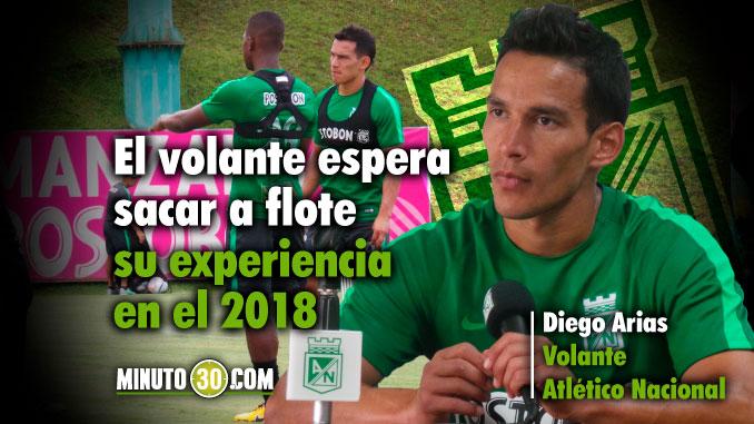 678 Diego Arias entrega balance de primer partido de pretemporada