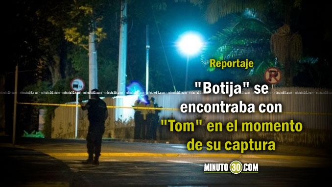 678-Policia-tras-asesinato-de-Botija-No-hay-disputa-entre-bandas-por-captura-de-Tom
